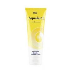 Aqualan L 100 g