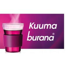 BURANA 400 mg jauhe oraaliliuosta varten 1 annosjauhetta