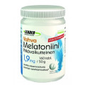 Leader Vahva Melatoniini 1,9 mg 160 tabl.