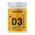 Витамин D3 150 таб.